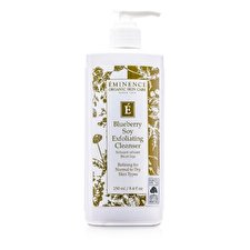 Eminence Blueberry Soy Exfoliating Cleanser 250ml/8.4oz