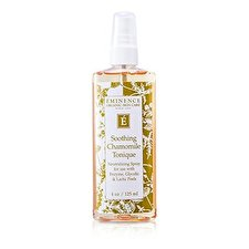 Eminence Soothing Chamomile Tonique 125ml/4oz