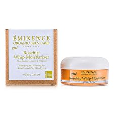 Eminence Rosehip Whip Moisturizer - For Sensitive & Oily Skin 60ml/2oz
