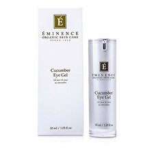 Eminence Cucumber Eye Gel 30ml/1.05oz