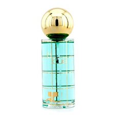 Courreges In Blue Eau De Parfum Vap. 50ml/1.7oz