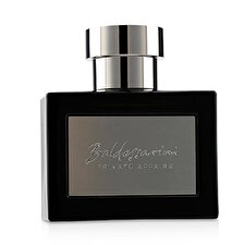 Baldessarini Private Angelegenheiten Eau de Toilette Spray 50ml/1.6oz