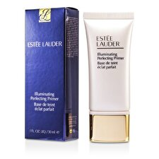 Estee Lauder Illuminating Perfecting Primer 30ml/1oz