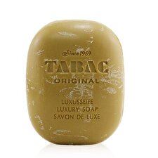 Tabac Original Luxury Soap 150g/5.3oz