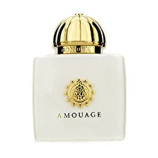 Amouage Honour Eau De Parfum Spray 50ml/1.7oz