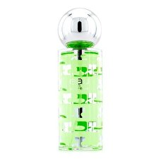 Eau De Courreges Eau De Toilette Spray 100ml/3.3oz