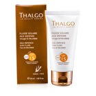 Thalgo Age Defence Sun Fluid Face & Decollete SPF15 50ml/1.69oz
