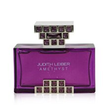 Judith Leiber Amethyst Eau De Parfum Spray 40ml/1.3oz