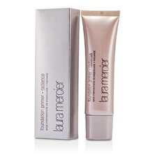 Laura Mercier Foundation Primer - Radiance 50ml/1.7oz