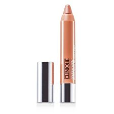 Clinique Chubby Stick - No. 09 Aufhäufen Hazelnut 3g/0.10oz