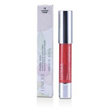 Clinique Chubby Stick - No. 12 Oversized Orange 3g/0.10oz