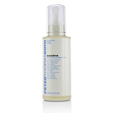 Peter Thomas Roth AHA / BHA Akne-Reinigungsgel 100ml/3.4oz