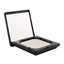 Cle De Peau Refining Pressed Powder (With Case & Puff) 5g/0.17oz