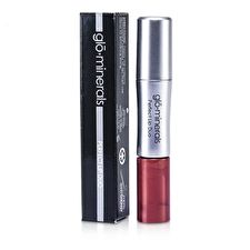 GloMinerals Perfect Lip Duo (Lipstick & Gloss) - Royal 2pcs