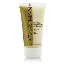 Jonathan Product Create Weightless Smooth No-Frizz Hydrating Balm 50ml/1.7oz