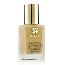 Estee Lauder Double Wear Stay In Place Makeup SPF 10 - No. 36 Sand (1W2) 30ml/1oz