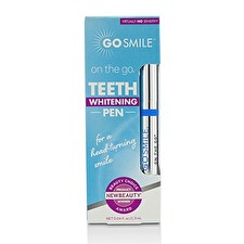GoSmile On The Go Teeth Whitening Pen 1.3ml/0.04oz