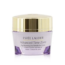 Estee Lauder Advanced Time Zone Alter Umkehren Line / Falten-Augencreme 15ml/0.5oz