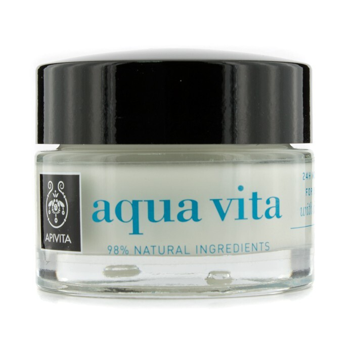 apivita aqua vita review