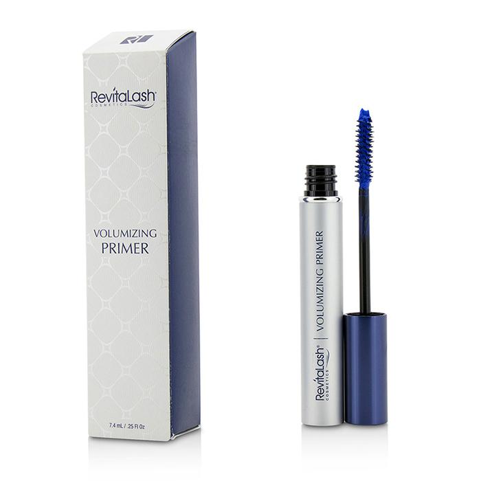 Revitalash Volumizing Primer 7 39ml Cosmetics Now Australia
