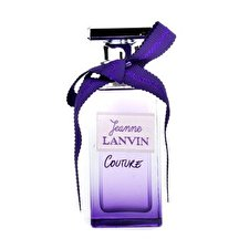 Jeanne Lanvin Couture Eau De Parfum Spray 50ml/1.7oz