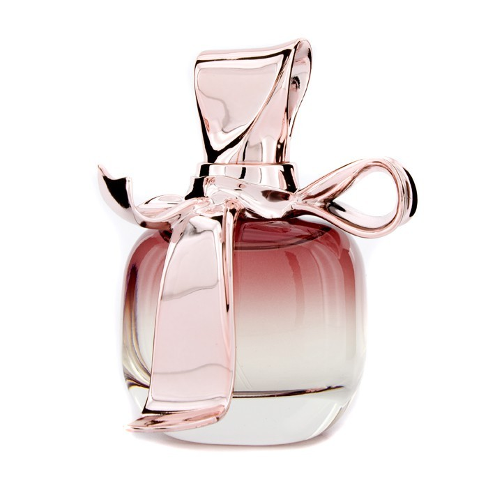 nina ricci mademoiselle ricci eau de parfum spray 50ml 1. Black Bedroom Furniture Sets. Home Design Ideas