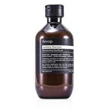Aesop Equalising Shampoo (To Balance The Scalp) 200ml/6.8oz