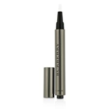 Burberry Sheer Luminous Concealer - # No. 01 Light Beige 2.5ml/0.08oz