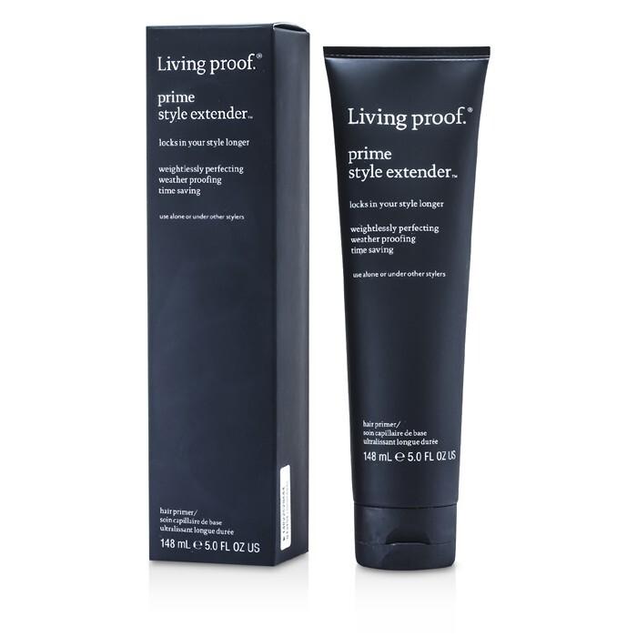 Living Proof Prime Style Extender 148ml Cosmetics Now Australia
