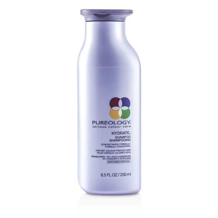 Image Result For Pureology Hair Care Reviewsa