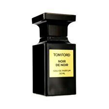 Tom Ford Noir De Noir Eau De Parfum Spray 50ml/1.7oz
