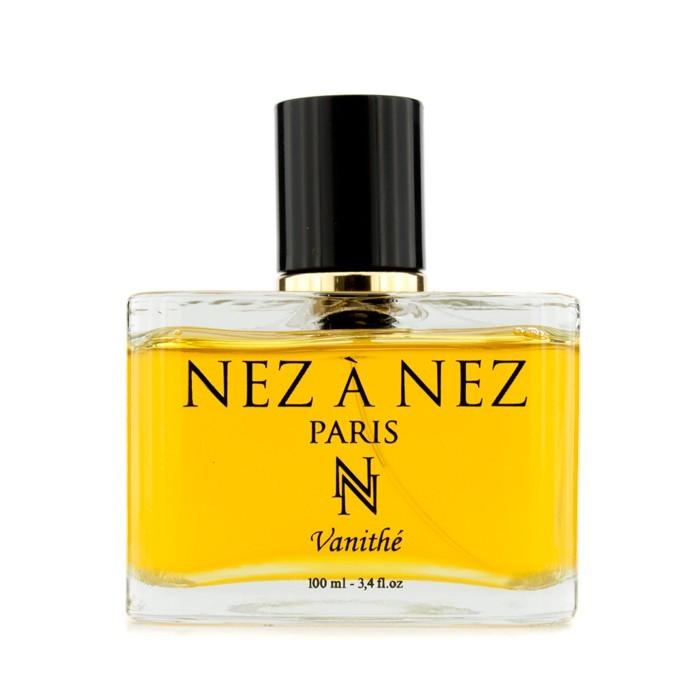 Nez A Nez Vanithe Eau De Parfum Spray 100ml | Cosmetics