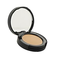 BareMinerals Correcting Concealer SPF 20 - Medium 1 2g/0.07oz