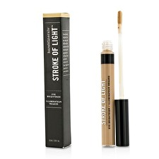 BareMinerals Stroke Of Light Eye Brightener - Luminous 2 5.5ml/0.18oz