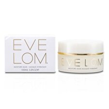Eve Lom Moisture Mask 100ml/3.3oz