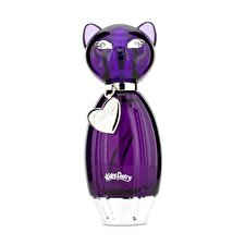 Katy Perry Purr Eau De Parfum Vap. 30ml/1oz