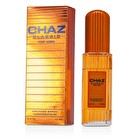 Jean Philippe Chaz Cologne Spray 75ml/2.5oz