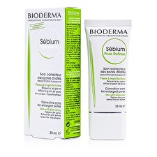 Bioderma Sebium Pore Refiner (For Combination / Oily Skin) 30ml/1oz