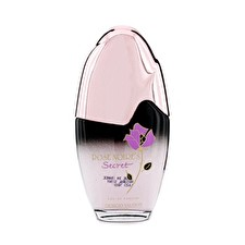 Giorgio Valenti Rose Noire Secret Eau De Parfum Spray 100ml/3.3oz