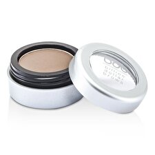 Billion Dollar Brows Brow Powder - Taupe 2g/0.07oz