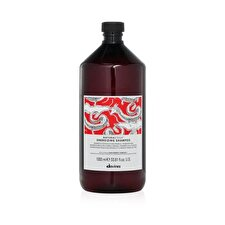 Davines Natural Tech Energizing Shampoo (For Scalp & Fragile, Thinning Hair) 1000ml/33.8oz