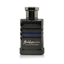 Baldessarini Secret Mission Eau De Toilette Spray 50ml/1.7oz