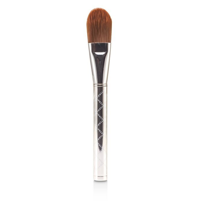 By Terry Foundation Brush Precision 6 Cosmetics Now Us