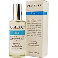Demeter Rain Cologne Spray 120ml/4oz