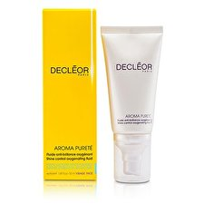 Decleor Aroma Purete Shine Control Oxygenating Fluid - Combination & Oily Skin 50ml/1.69oz