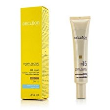 Decleor Hydra Floral Crema BB SPF15 - Medium 40ml/1.35oz
