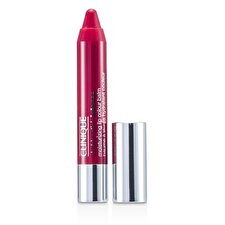 Clinique Chubby Stick-Intensive Moisturizing Lip Colour Balsam - No. 3 Mightiest Maraschino 3g/0.1oz