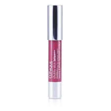 Clinique Chubby Stick-Intensive Moisturizing Lip Colour Balsam - No. 5 plushest Punch-3g/0.1oz