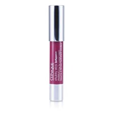 Clinique Chubby Stick-Intensive Moisturizing Lip Colour Balsam - No. 6 geräumigsten Rose 3g/0.1oz