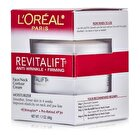 L'Oreal RevitaLift Anti-Wrinkle + Firming Face/ Neck Contour Cream 48g/1.7oz
